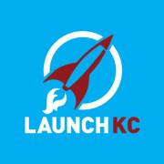 launchkclogoblue