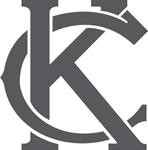 KClogo