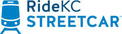 RideKCStreetcar_PrimaryBrandmark_Vert_2color