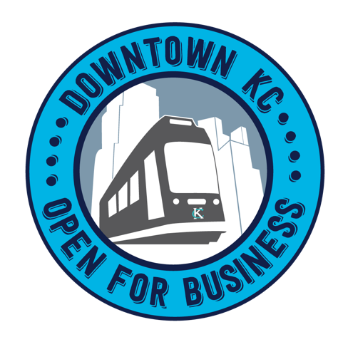 Downtown-KC_Open-For-Business