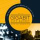 gigabitcity