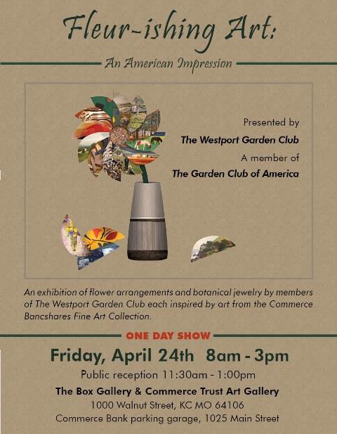 Westport Garden Club
