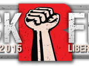 ROCKFEST_2015_WEBSITE_LOGO