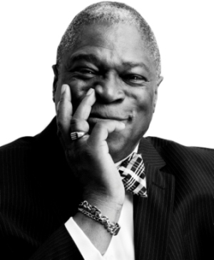 An open letter on the arts and ArtsKC by Mayor Sly James.