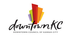 DowntownCouncil