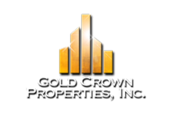 GoldCrownProperties