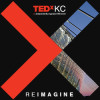 TEDxKC-2015