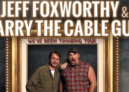 jeff-foxworthy-and-larry-the-cable-guy-tickets_10-04-15_17_55b106c3a6b27