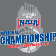 The NAIA Men's Basketball Division I National Championship opens Wednesday at Municipal Auditorium.