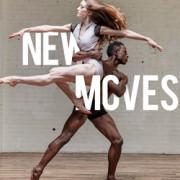 newmoves16_prod_imgs