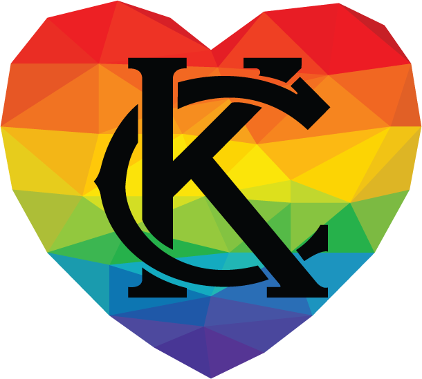 kc-pride-2015-love-is-the-cure1 – Downtown Council of Kansas
